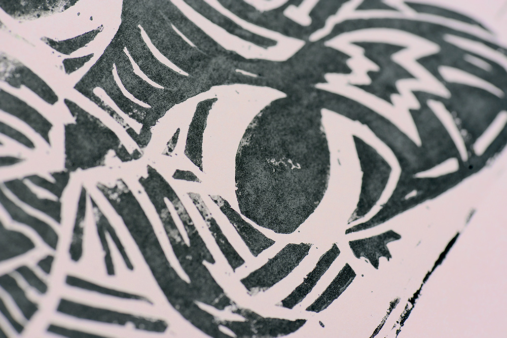 kedi_holz-detail-3