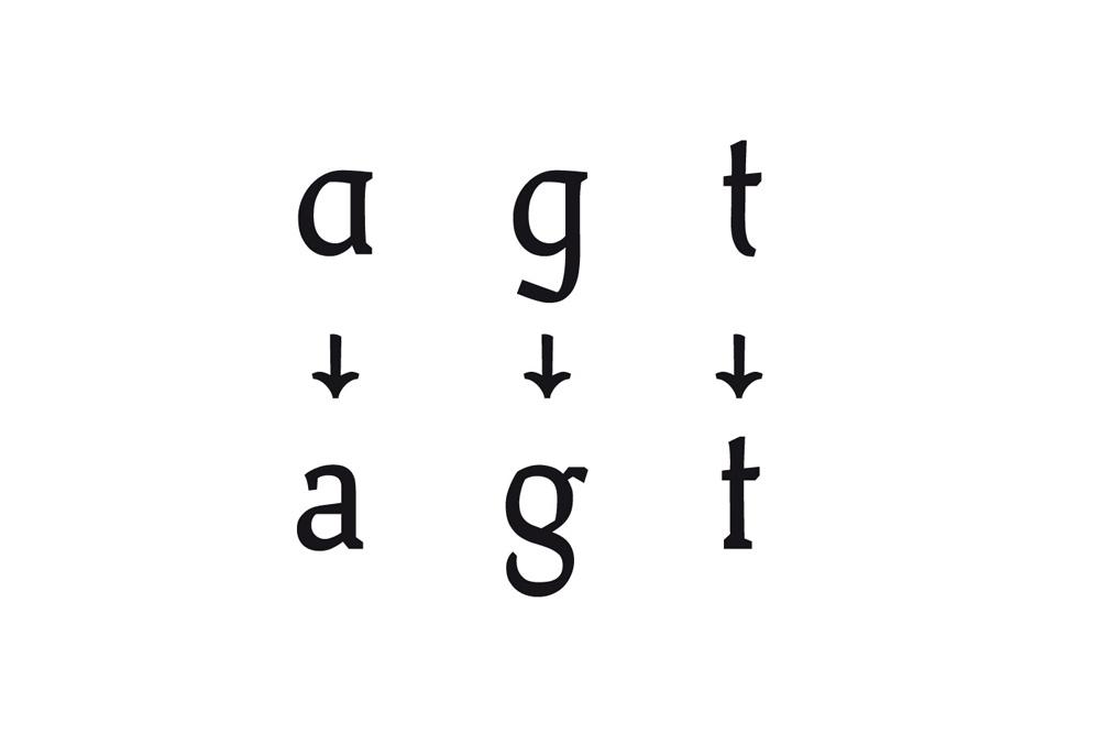 KAYA_Zeichen-alt