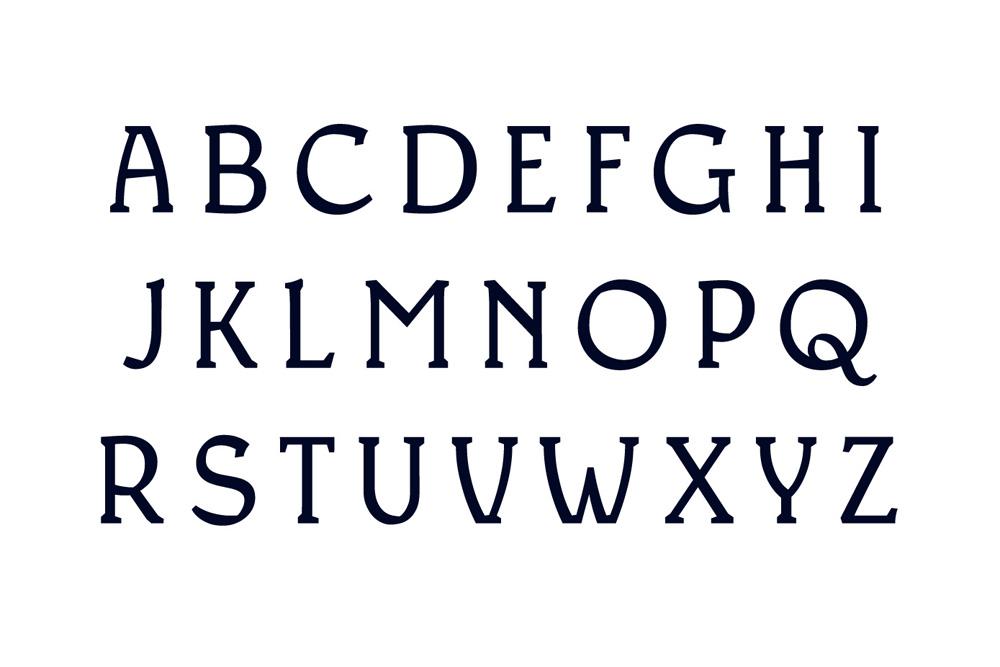 KAYA_Zeichen_Buchstaben-1