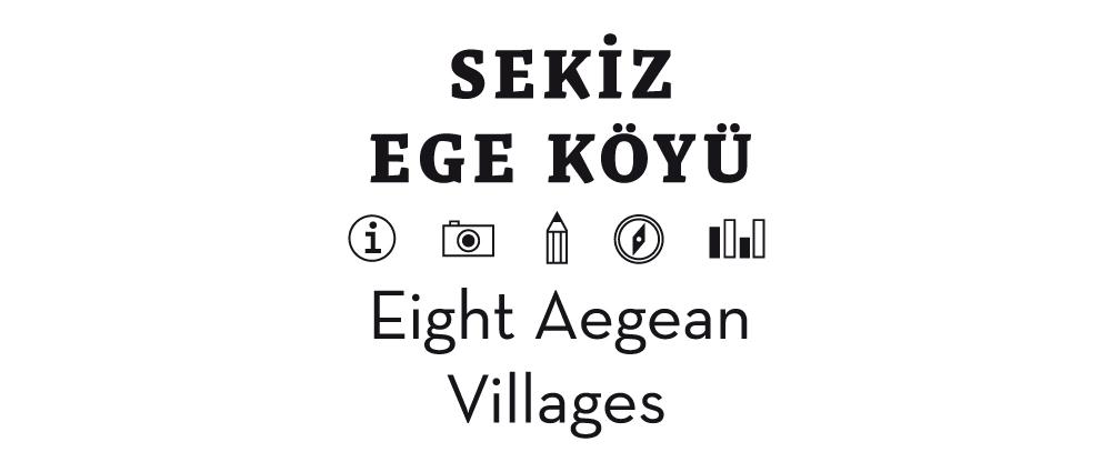 SEK-Teil_1