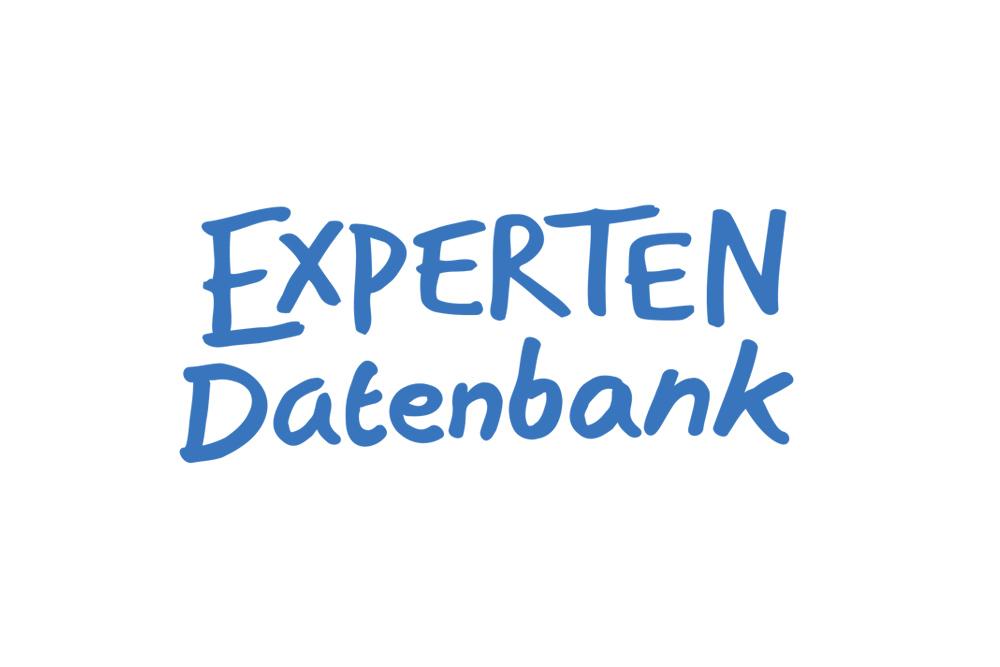 HaR-Datenbank_2