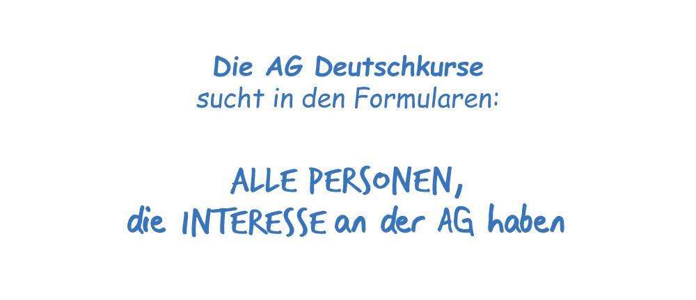 HaR-Formular+AG_1