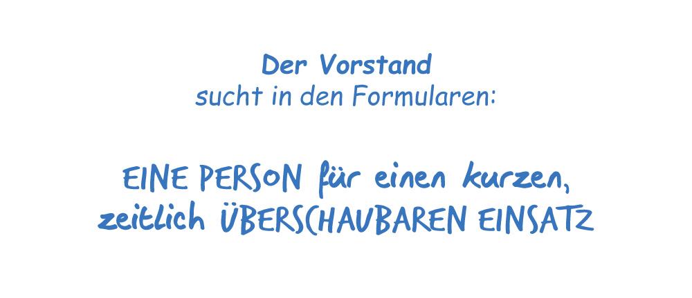 HaR-Formular+AG_2