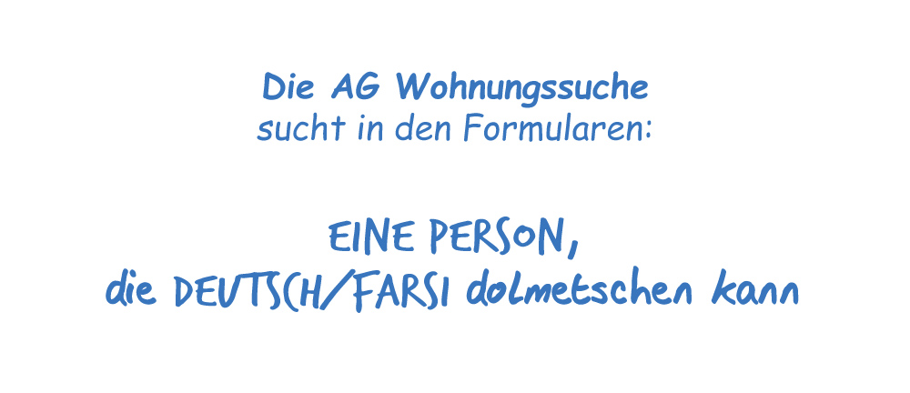 HaR-Formular+AG_3