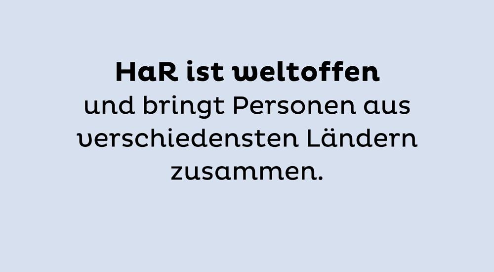 HaR-Kernwerte2