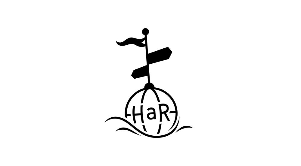 HaR-Logo-2