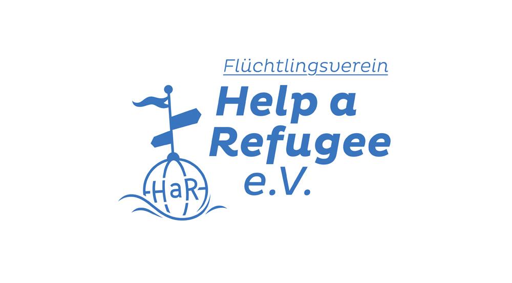 HaR-Logo-4