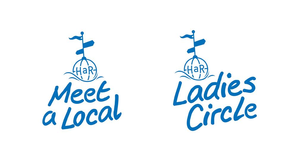 HaR-Logo-6