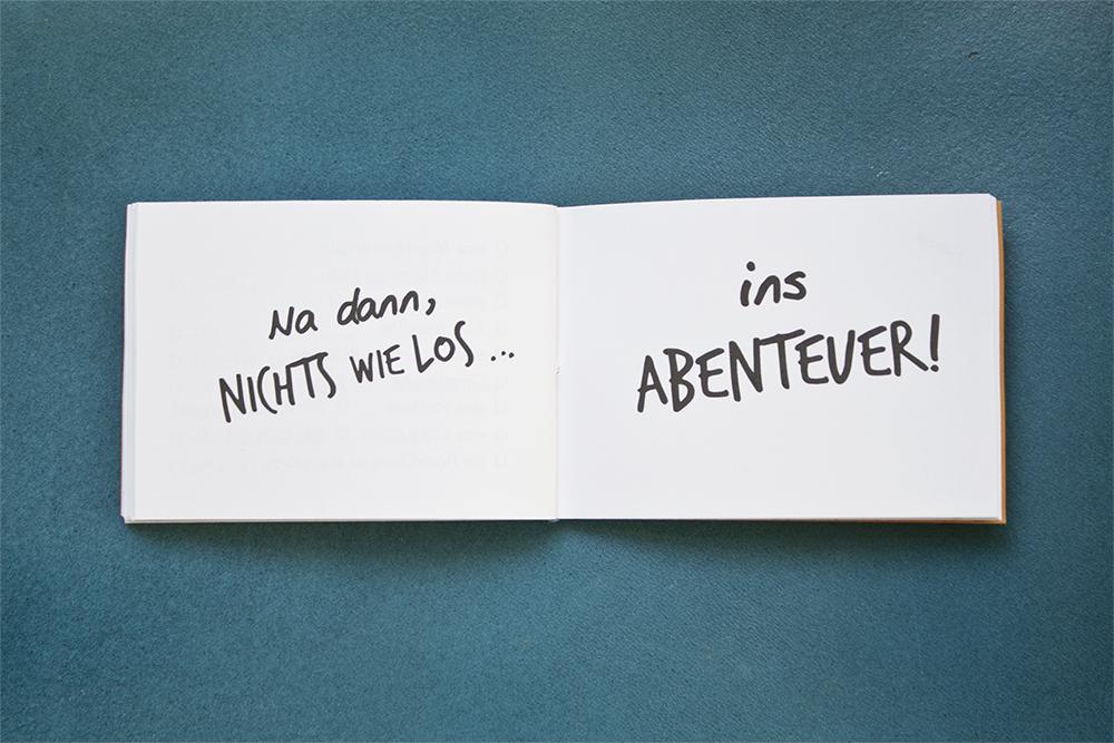 Abenteuerheft-web-5