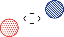 Wenn es gelingt, unterschiedliche Blickwinkel in einer gemeinsamen Vision zu bündeln, entsteht wirksame Gestaltung.