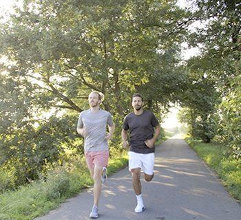 EVIDENZ – Privatpraxis für Physiotherapie und Training